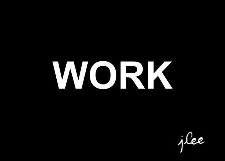 7 Wealth Building Principles:Work